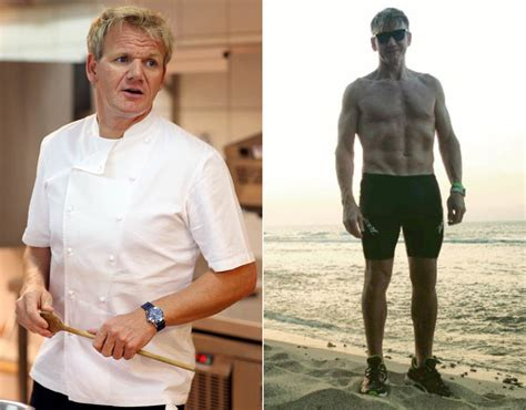 celebrity low height incredible celebrity weight loss transformations