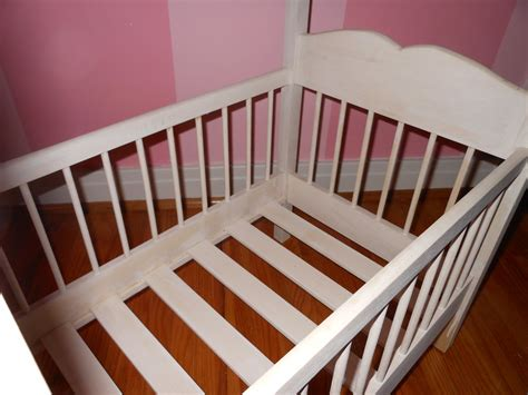 Top Baby Crib Brands by Top 3 Bitty Baby Crib Brands Home Decor And Furniture