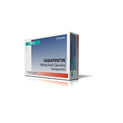 gabapentin for dogs gabapentin 300 milligrams capsule dapoxetine treatment