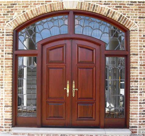 17 Best Images About Country French Doors On Pinterest Country Exterior Doors