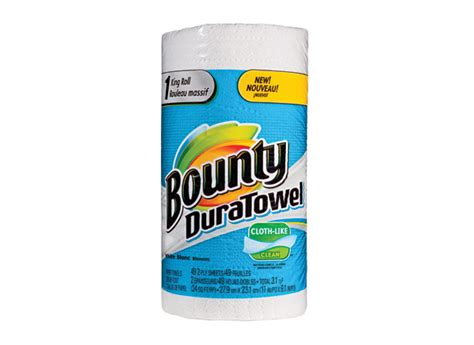 where does the bounty live ad check bounty duratowel paper towel tests consumer reports news