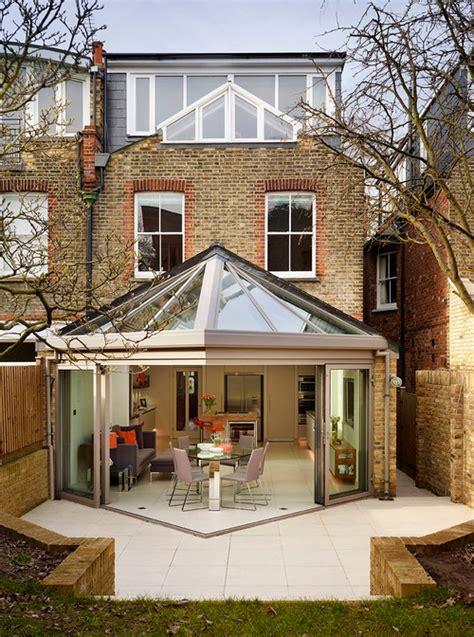 conservatory orangery interior design ideas feels like home