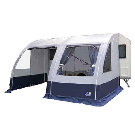 apache porch awning apache mexico caravan porch awning for sale