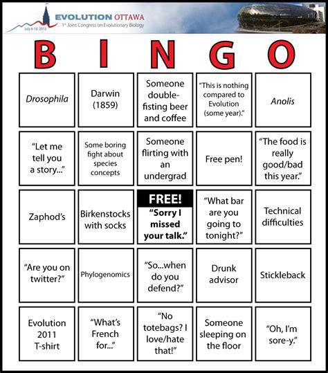 diversity bingo template diversity 1734 jpg v 2 images frompo