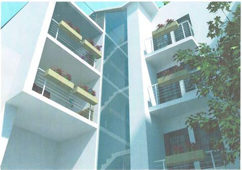 appartamento puglia casa canosa di puglia appartamenti e in vendita a