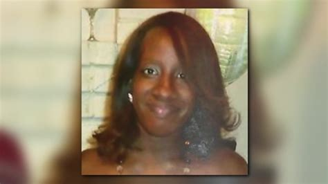 Prices Keisha 1 shows struggle during attempted carjacking deadly