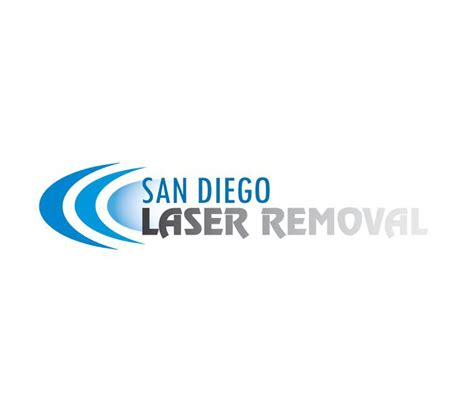 tattoo removal san diego