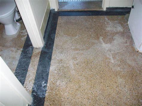 Floor Polishing Adelaide by Terrazzo Floor Polishing Adelaide