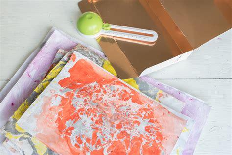 baum für die wohnung wohnzimmer farbideen wand