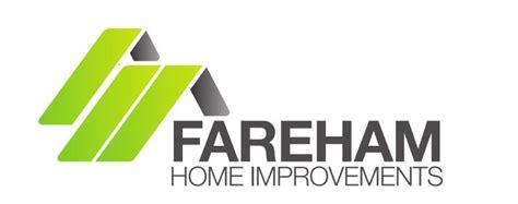 fareham home improvements home improvement company in