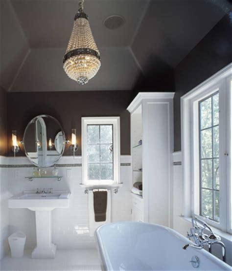 vaulted ceiling bathroom vaulted bathroom ceiling design ideas