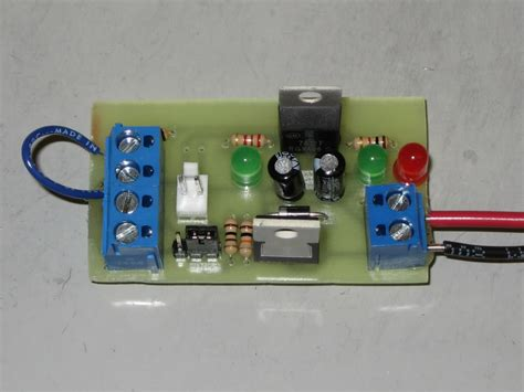 diy electronic projects circuit zone com electronic projects electronic