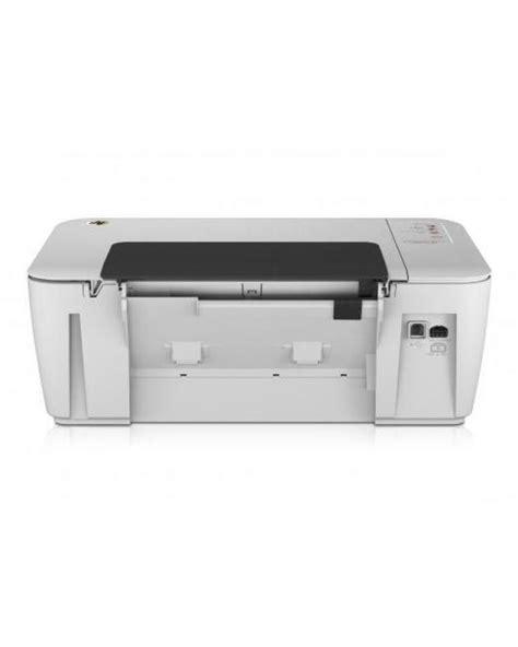 Hp Printer Deskjet Ink Advantage 1510 All In One hp deskjet ink advantage 1510 all in one printer white buy jumia nigeria