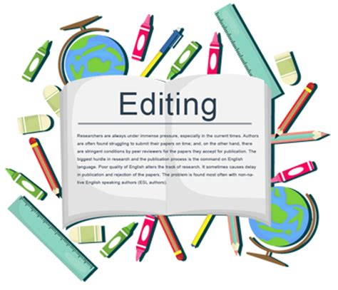 editing dissertation phd dissertation editing services in us editor pages