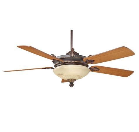 home depot fans indoor illumine satin collection indoor ceiling fan the home