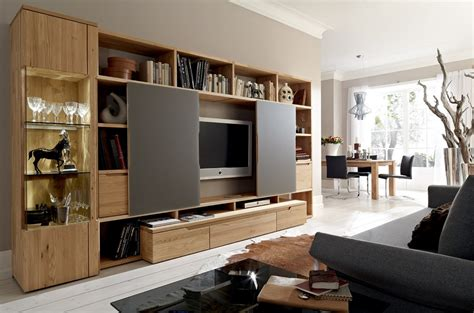 wall unit for living room decorating the entertainment corner with built in wall