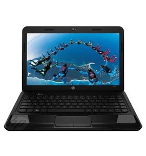 Merk Laptop Hp Dan Harganya 3 laptop terlaris merk hp hewlett packard saat ini