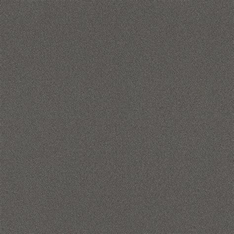 carbon ev color caulk for wilsonart laminate