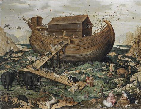 film tentang bahtera nabi nuh historiana bahtera nuh berasal dari mana benarkah