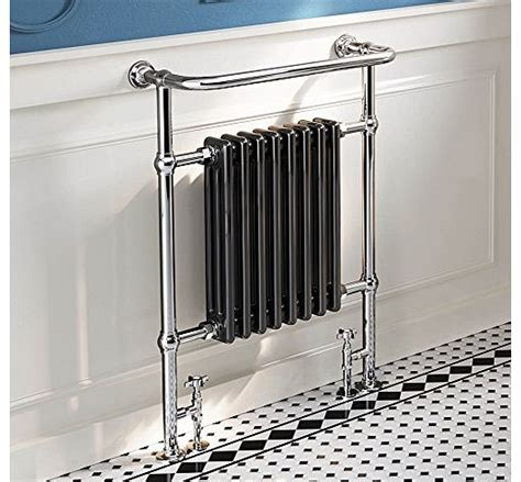 traditional bathroom radiators uk traditional bathroom radiators uk ibath 584 x 952