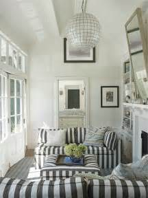 coastal home decorating coastal decor beach house home design