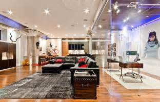 Modern Apartment Ideas modern apartment with an amazing ideas architecture beast
