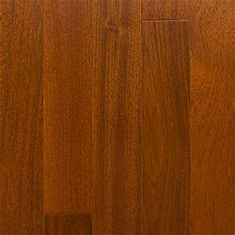 brazilian cherry light brazilian cherry hardwood floors