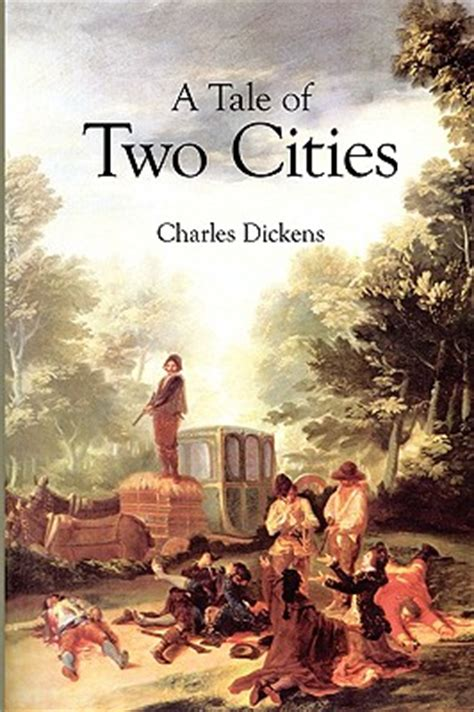 a tale of two cities books a tale of two cities paperback quail ridge books