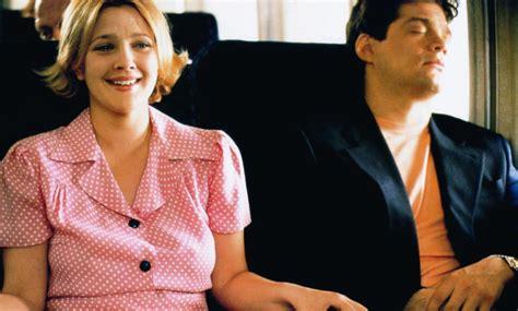 Weddingku Sunter by The 30 Best Comedies Of The 1990s 171 Taste Of Cinema