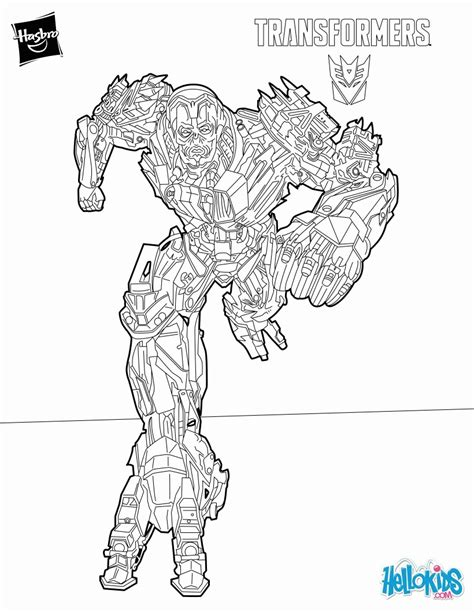 coloring pages transformers robots in disguise transformer robot in disguise bumblebee coloring pages