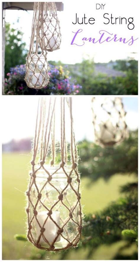 country craft ideas    sell diy joy