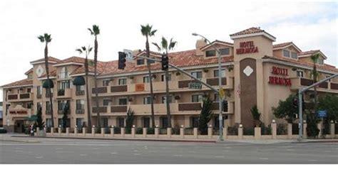 Zoos Near Hotel Hermosa Beach California Family Hotel Review House Hotel Hermosa Ca