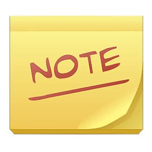 colornote apk colornote notepad notes apk for iphone android apk apps for iphone iphone 4