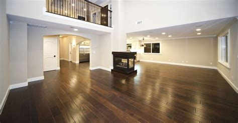hardwood flooring jms custom homes