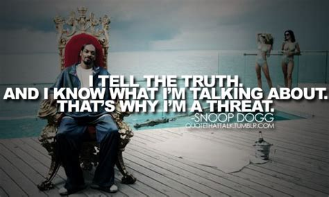 snoop dogg funny quotes quotesgram
