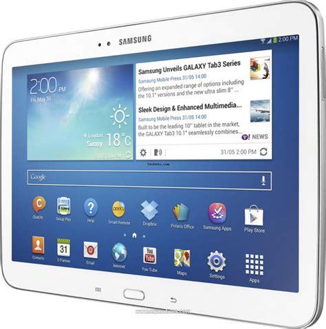 Samsung Tab 3 16gb Second samsung galaxy tab 3 10 1 p5200 16gb