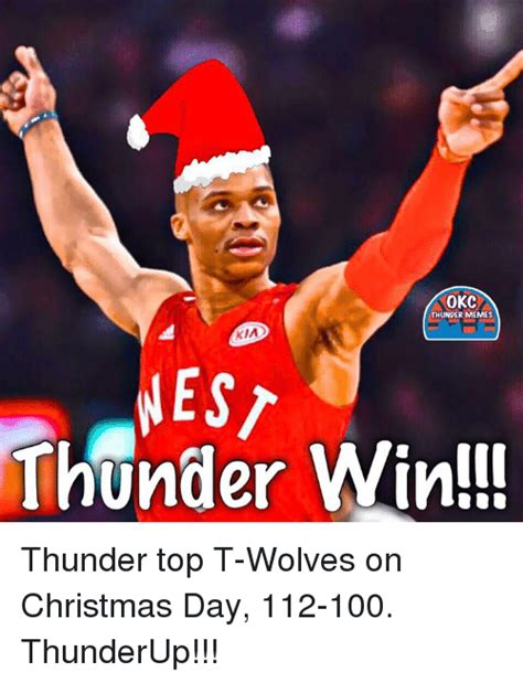 Okc Thunder Memes - 25 best memes about okc thunder memes okc thunder memes