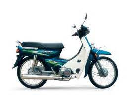 Karburator Honda Grand Legenda Supra honda astrea grand