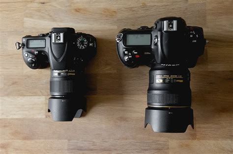 Nikon D750 Review: Nikon  You've Created a Monster