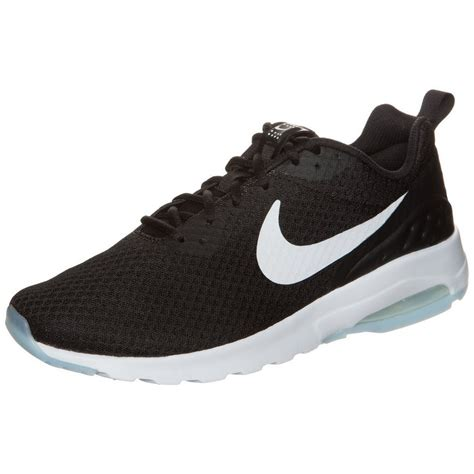 Nike Sneakers nike 187 air max motion lw 171 sneaker kaufen otto