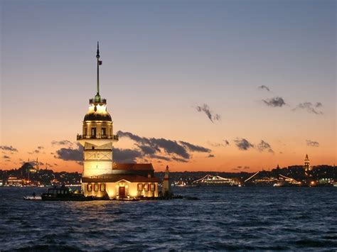 istanbul images istanbul HD wallpaper and background ...