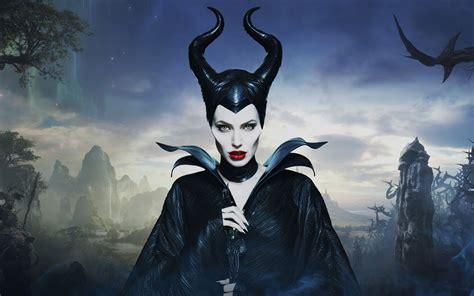 film maleficent maleficent movie 2014 hd ipad iphone wallpapers