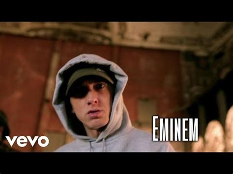eminem xv cypher lyrics eminem slaughterhouse yelawolf shady cxvpher trailer