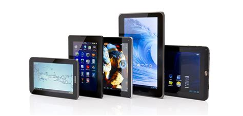 Tablet Sony Dan Samsung topman samsung liever tablets op school dan toilet tablet guide