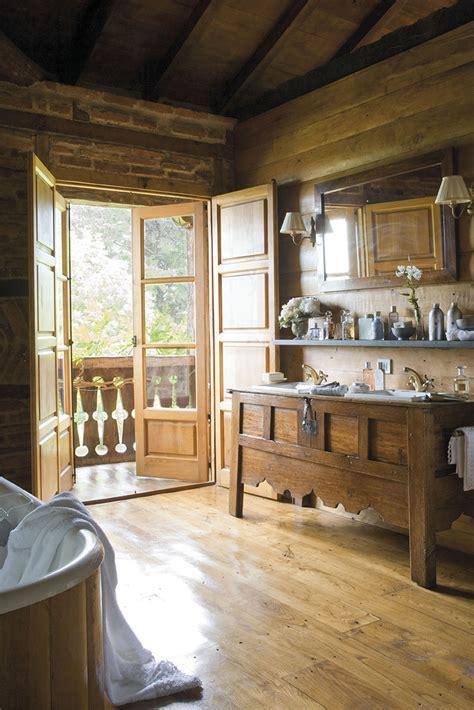 cocinas cantabria muebles de cocina cantabria muebles de cocina el modelo