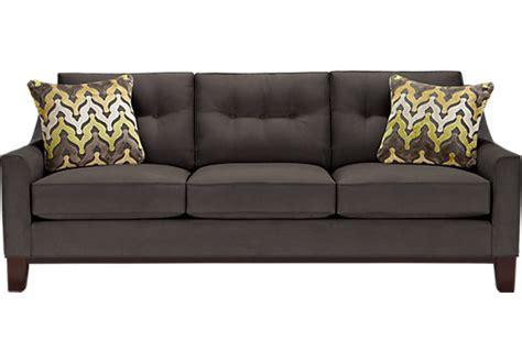 cindy crawford bellingham sofa cindy crawford bellingham sofa reviews rs gold sofa