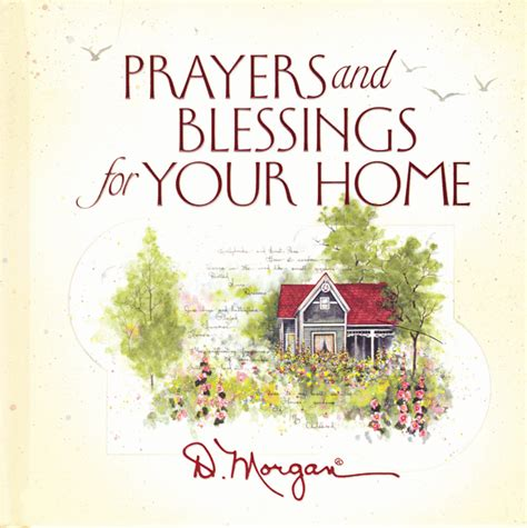 how to bless a room with a prayer how to bless a room with a prayer bless the food before us wood sign dining room wall a house