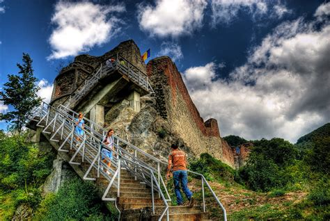 the impalers castle vlad the impaler castle by pawelzygmunt on deviantart