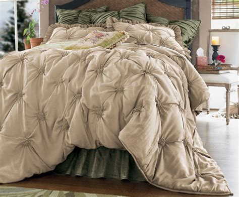 bedding collections bedding sets collections soft surroundings
