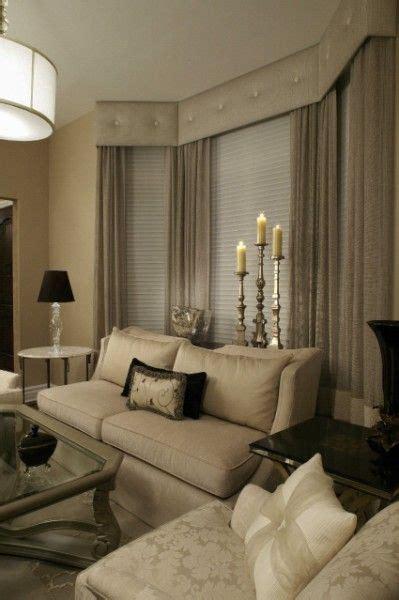 Drapery Ideas 4575 by 572 Best Window Treatments Images On Window